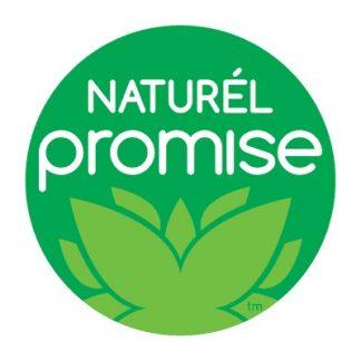 NATUREL PROMISE